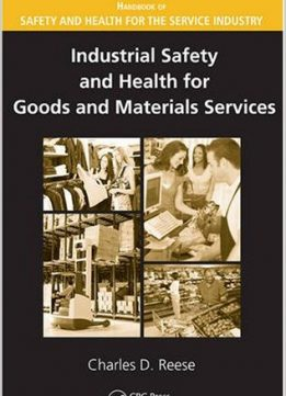 industrial safety books free download pdf