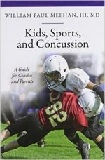 Kids, Sports, and Concussion: A Guide for Coaches and Parents