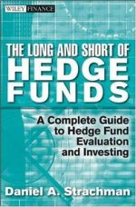 The Long and Short Of Hedge Funds