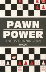 Pawn Power (The Batsford Chess Library)