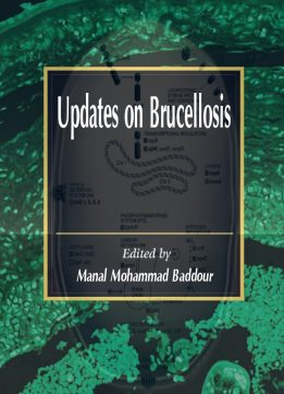 Download ebook Updates on Brucellosis