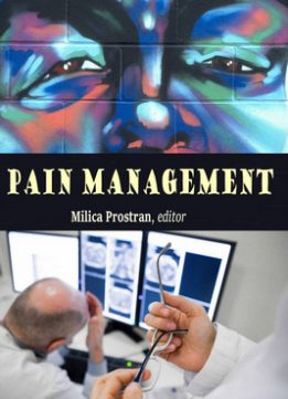 Download ebook Pain Management