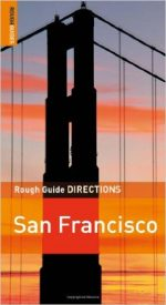 Rough Guide Directions San Francisco