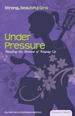 Under Pressure: Handling the Stresses of Keeping Up
