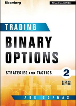 abe cofnas binary options pdf file