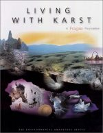 Living With Karst