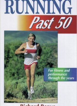 Download ebook Running Past 50