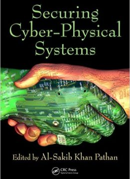 Download Securing Cyber-Physical Systems