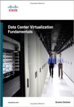 Data Center Virtualization Fundamentals