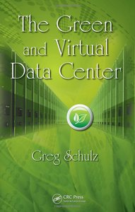 Download The Green & Virtual Data Center