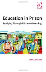 Education in Prison: Studying Through Distance Learning