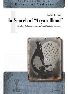 Download In Search of Aryan Blood