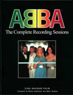 ABBA: The Complete Recording Sessions