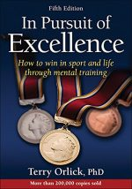 In Pursuit of Excellence, 5th Edition