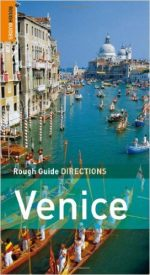 The Rough Guides' Venice Directions – Edition 2