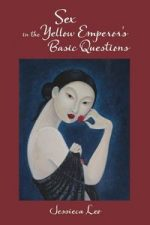 Sex in the Yellow Emperor's Basic Questions