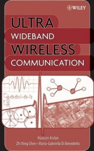 Download Ultra Wideband Wireless Communication
