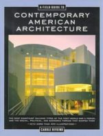 A Field Guide to Contemporary American Architecture