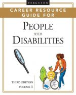 Ferguson Career Resource Guide For People With Disabilities