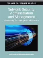 Network Security, Administration and Management