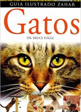 Download ebook Guia Visual de Gatos