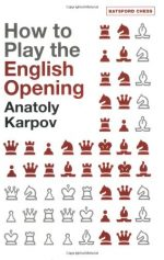 How to Play the English Opening in Chess