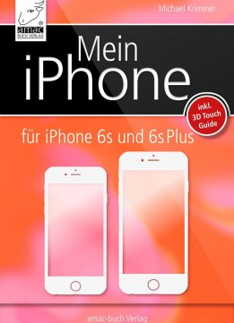 Download Mein iPhone: für iPhone 6s und 6s+