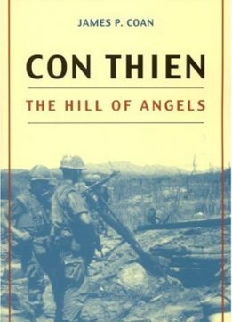 Download Con Thien: The Hill of Angels