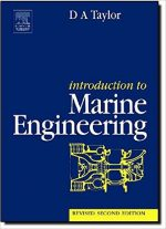 Introduction to Marine Engineering (2nd Edition)