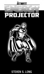 The Ultimate Energy Projector (Hero System 5th Edition)