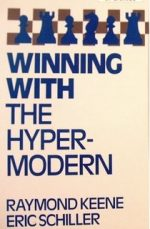 Winning with the Modern by David Norwood