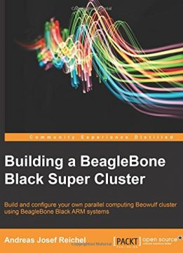 Download Building a BeagleBone Black Super Cluster