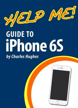 Download Help Me! Guide to iPhone 6S