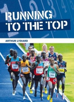 Download ebook Running to the Top