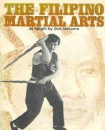 The Filipino Martial Arts