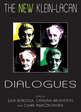 the seminar of jacques lacan unconscious pdf