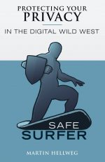 Safe Surfer: Protecting Your Privacy in the Digital World