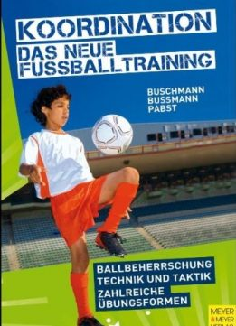Download ebook Koordination - Das neue Fußballtraining