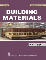 Building Materials, 3rd Edition