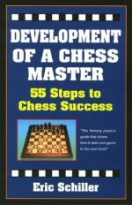 Development of a Chess Master (Chess books)