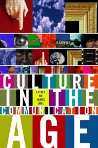 Download ebook Culture in the Communication Age