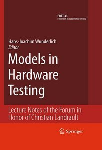 Download Models in Hardware Testing