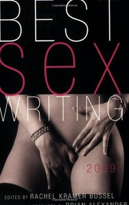 Download ebook Best Sex Writing 2009