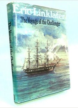 Download The Voyage of the Challenger