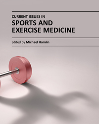 Download ebook Current Issues in Sports & Exercise Medicine