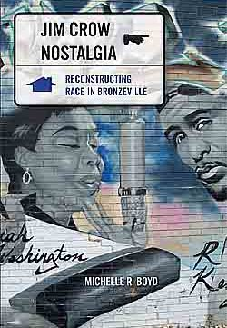Download ebook Jim Crow Nostalgia