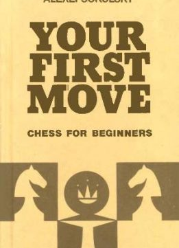chess techniques for beginners pdf