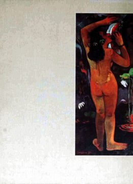Download ebook The Meanings of Modern Art vol. 01: The Secret Revolution