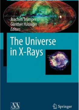 Download ebook The Universe in X-Rays