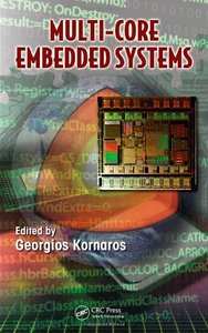 Download Multi-Core Embedded Systems